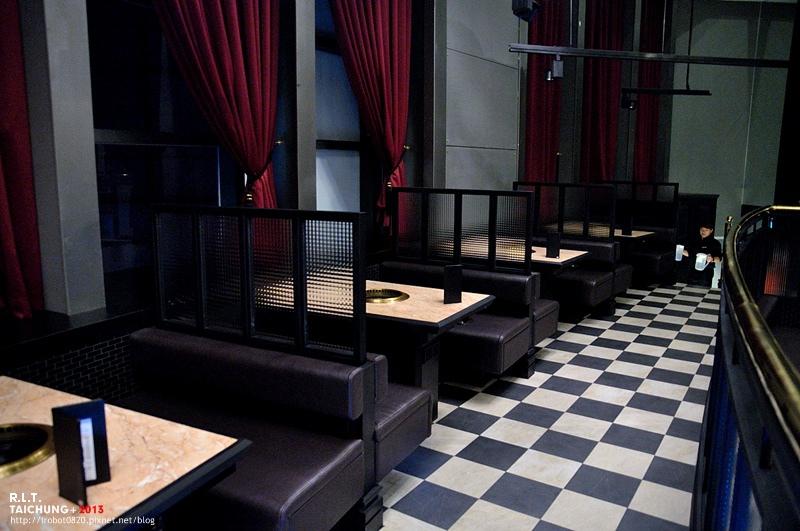台中-紅酒乾杯-劇場-新光三越13樓-GB-威秀 (90)
