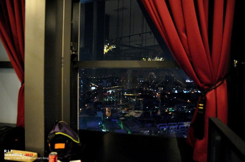 台中-紅酒乾杯-劇場-新光三越13樓-GB-威秀 (91)