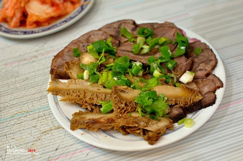 台中-恩德元-牛肉丸子鍋