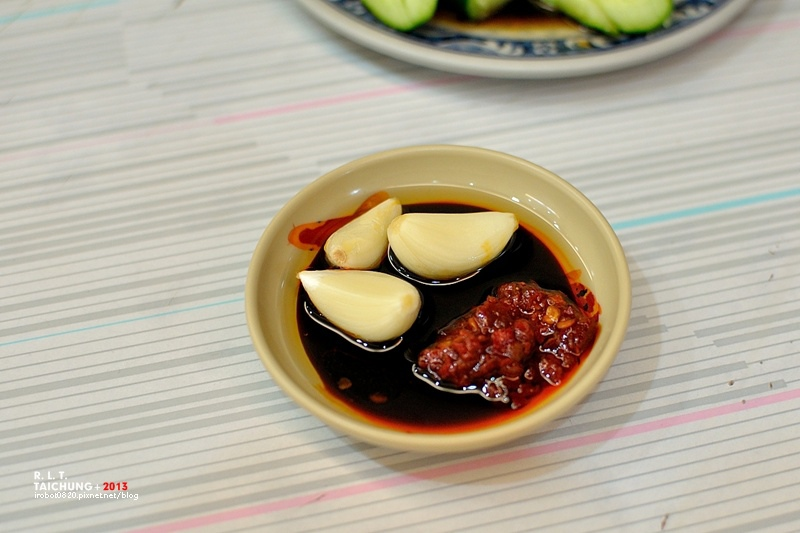 台中-恩德元-牛肉丸子鍋 (5)