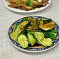 台中-恩德元-牛肉丸子鍋 (6)