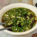 台中-恩德元-牛肉丸子鍋 (7)