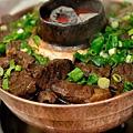 台中-恩德元-牛肉丸子鍋 (9)