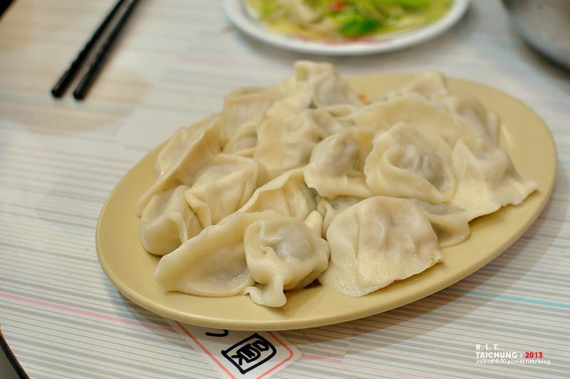 台中-恩德元-牛肉丸子鍋 (12)