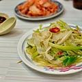 台中-恩德元-牛肉丸子鍋 (13)
