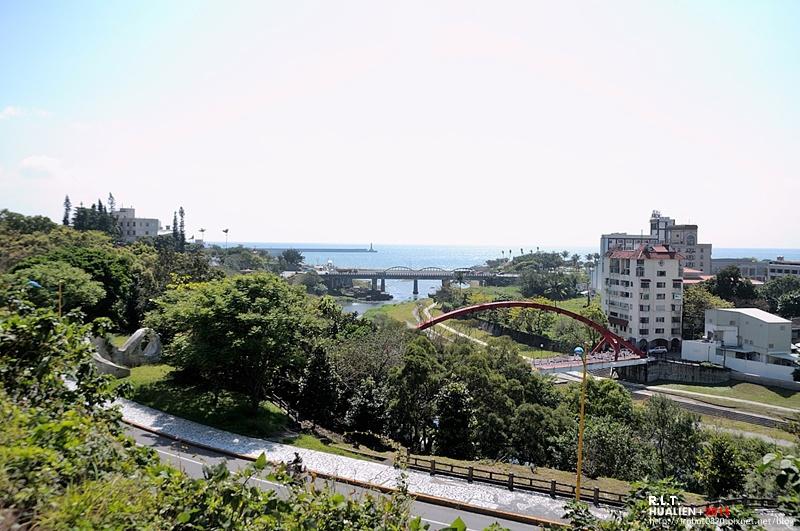 花蓮-松園別館 (8)