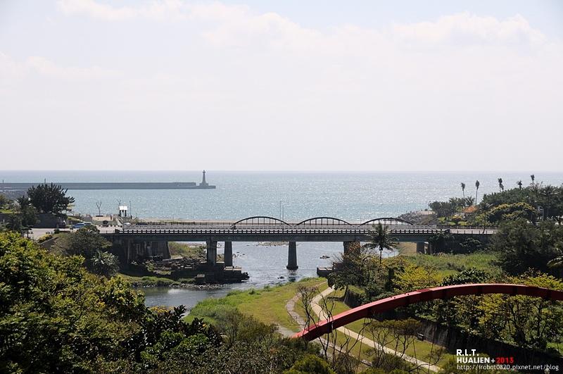 花蓮-松園別館 (9)