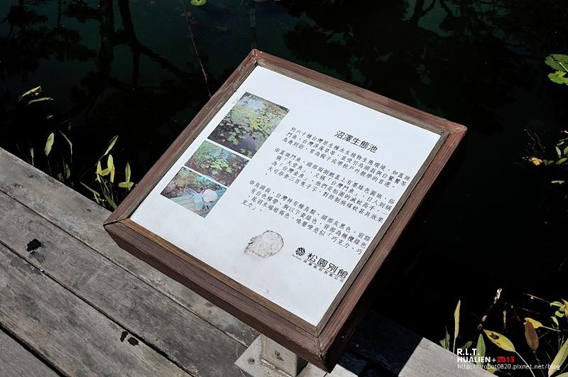 花蓮-松園別館 (29)