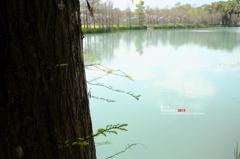 花蓮-雲山水 (46)