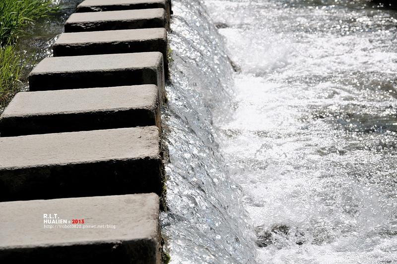 花蓮-雲山水 (76)