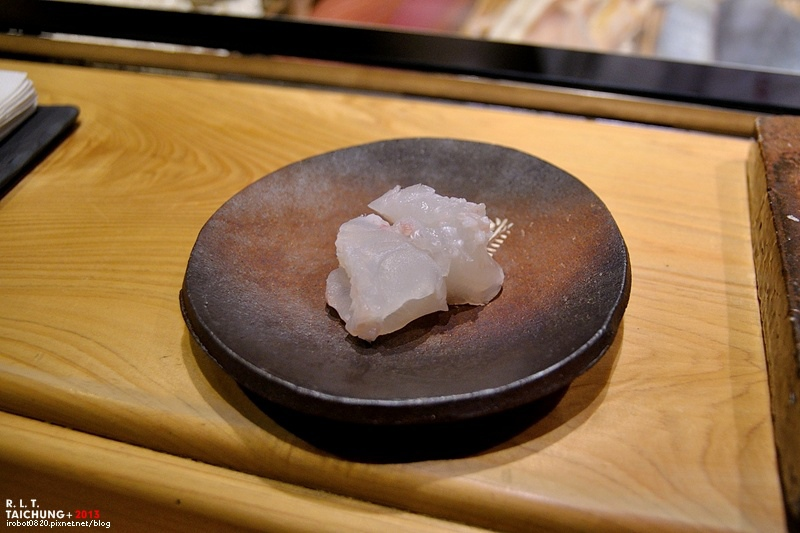 台中-響壽司 hibiki-紫海膽 (9)