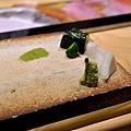 台中-響壽司 hibiki-紫海膽 (10)