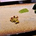 台中-響壽司 hibiki-紫海膽 (24)
