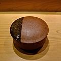 台中-響壽司 hibiki-紫海膽 (27)