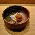 台中-響壽司 hibiki-紫海膽 (28)