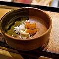 台中-響壽司 hibiki-紫海膽 (29)