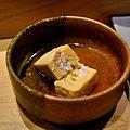 台中-響壽司 hibiki-紫海膽 (34)