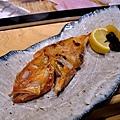 台中-響壽司 hibiki-紫海膽 (36)