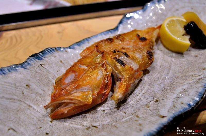 台中-響壽司 hibiki-紫海膽 (37)