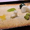 台中-響壽司 hibiki-紫海膽 (39)