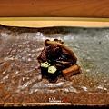 台中-響壽司 hibiki-紫海膽 (40)