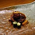 台中-響壽司 hibiki-紫海膽 (41)
