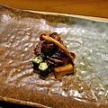 台中-響壽司 hibiki-紫海膽 (42)