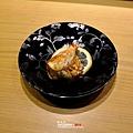 台中-響壽司 hibiki-紫海膽 (43)