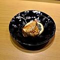 台中-響壽司 hibiki-紫海膽 (44)
