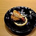 台中-響壽司 hibiki-紫海膽 (45)