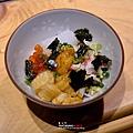 台中-響壽司 hibiki-紫海膽 (58)