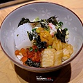 台中-響壽司 hibiki-紫海膽 (60)