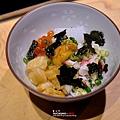 台中-響壽司 hibiki-紫海膽 (61)