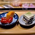 台中-響壽司 hibiki-紫海膽 (67)