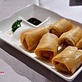 高雄-國賓飯店-粵菜廳-港式料理-飲茶-港點-茶點 (2)