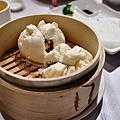 高雄-國賓飯店-粵菜廳-港式料理-飲茶-港點-茶點 (4)