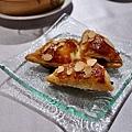高雄-國賓飯店-粵菜廳-港式料理-飲茶-港點-茶點 (7)