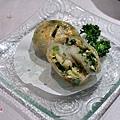 高雄-國賓飯店-粵菜廳-港式料理-飲茶-港點-茶點 (10)
