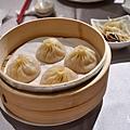 高雄-國賓飯店-粵菜廳-港式料理-飲茶-港點-茶點 (11)