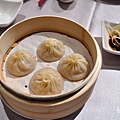 高雄-國賓飯店-粵菜廳-港式料理-飲茶-港點-茶點 (12)