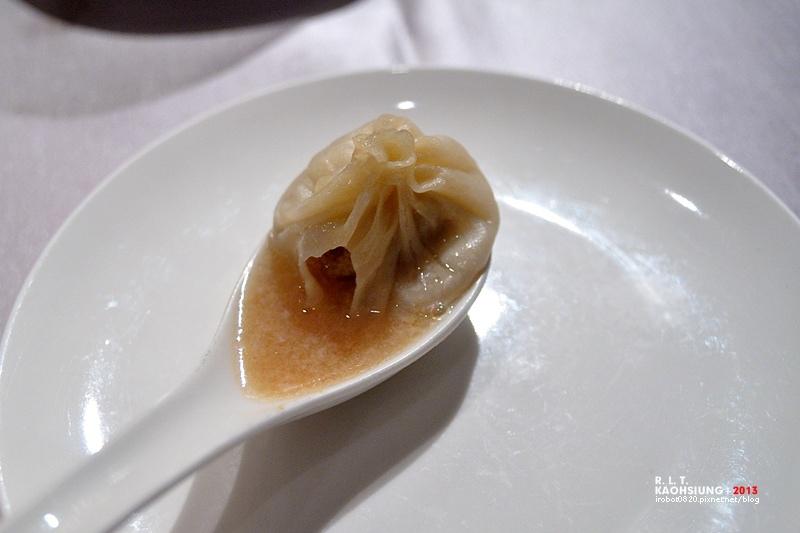 高雄-國賓飯店-粵菜廳-港式料理-飲茶-港點-茶點 (13)