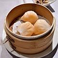 高雄-國賓飯店-粵菜廳-港式料理-飲茶-港點-茶點 (14)