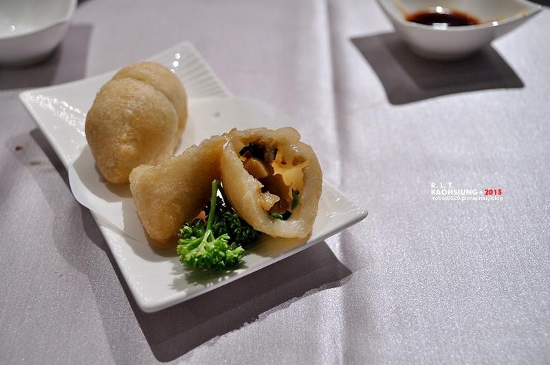 高雄-國賓飯店-粵菜廳-港式料理-飲茶-港點-茶點 (18)