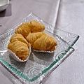 高雄-國賓飯店-粵菜廳-港式料理-飲茶-港點-茶點 (19)