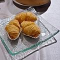 高雄-國賓飯店-粵菜廳-港式料理-飲茶-港點-茶點 (20)