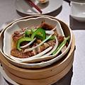 高雄-國賓飯店-粵菜廳-港式料理-飲茶-港點-茶點 (21)