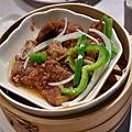 高雄-國賓飯店-粵菜廳-港式料理-飲茶-港點-茶點 (22)