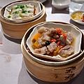 高雄-國賓飯店-粵菜廳-港式料理-飲茶-港點-茶點 (23)