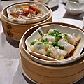 高雄-國賓飯店-粵菜廳-港式料理-飲茶-港點-茶點 (26)