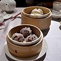 高雄-國賓飯店-粵菜廳-港式料理-飲茶-港點-茶點 (27)